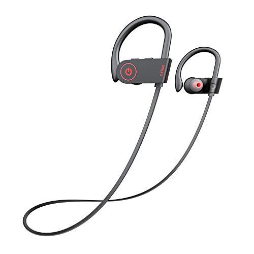 Otium Bluetooth Headphones Best