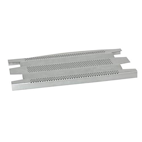 Profire Professional Series Flavor Grid Heat Plate | PF27-29NS