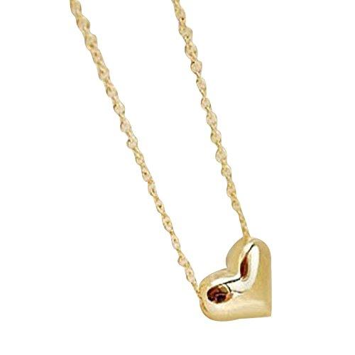 metfit-hot-womens-fashion-women-gold-heart-bib-statement-chain-pendant-necklace-jewelry-2017