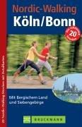 Nordic Walking, Köln / Bonn