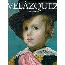 Velazquez, I Maestri