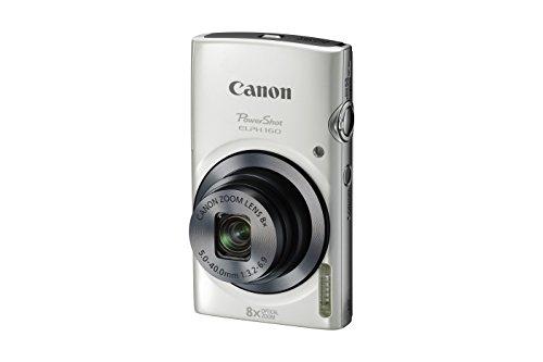 canon-powershot-elph-160-white