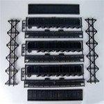 Plate Girder Bridge Kit - 3