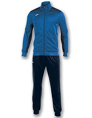 Amazon.es: Ropa deportiva, para running, golf, fútbol, tenis ...