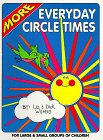 img - for More Everyday Circle Times book / textbook / text book