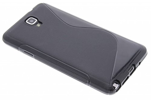 Craftech Back Cover for Samsung Note 3 Neo N750