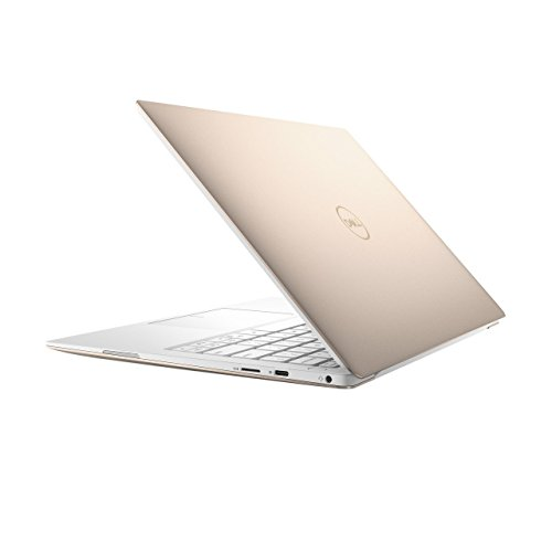 2019 Dell XPS 9370 13.3