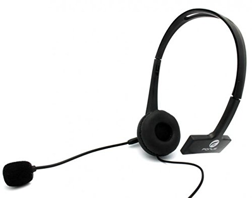 Doro PhoneEasy 626 Compatible WIRED Headset MONO Hands-free
