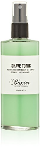 baxter-of-california-shave-tonic-4-fl-oz