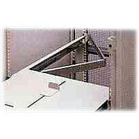 APC AR8129 Cable Management Arm for Netshelter