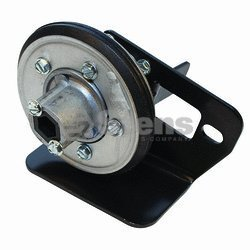 Silver Streak # 240440 Drive Hub Assembly for SNAPPER 5-3225, SNAPPER 5-7444, SNAPPER 7053225 by Silver Streak by Silver Streak
