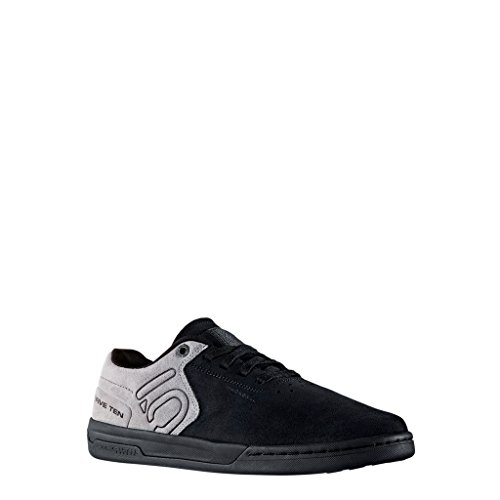 fonctions Danny multi Macaskill chaussures Grau Ten Five 4qUPXX