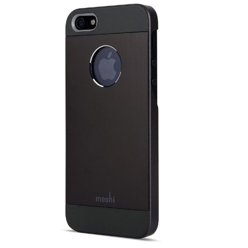 moshi-iglaze-armour-premium-aluminum-case-for-iphone-se-5s-5-black