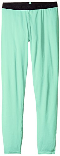 Hot Chillys Peachskins Base Layer - 8