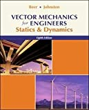 Vector Mechanics for Engineers, Beer, Ferdinand Pierre, 0072976985