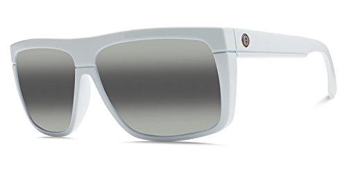 Electric Visual Black Top Alpine White/OHM Grey Gradient - Men For Goggles Branded