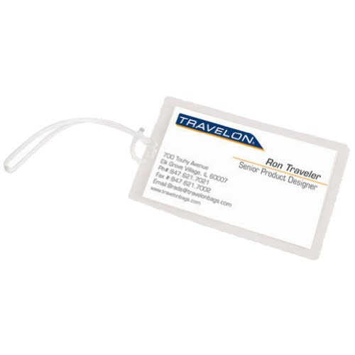 travelon-set-of-3-self-laminating-luggage-tags-1-size