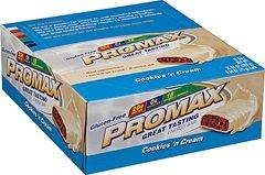 promax-energy-barcookiescream-264-oz