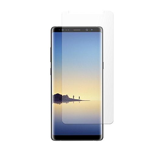 Incipio Incipio Screen Protector (Incipio Screen Protector for Samsung Galaxy Note8 - Clear)