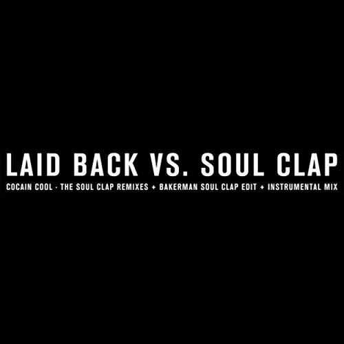 cocaine cool instrumental by laid back on amazon music. Black Bedroom Furniture Sets. Home Design Ideas