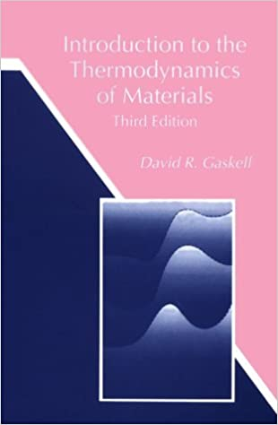 9 editions of this work