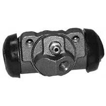 Raybestos WC17508 Professional Grade Drum Brake Wheel Cylinder