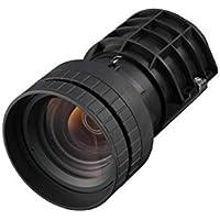 Optional Lens 1.87-2.3 Manual Zoom
