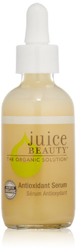 Juice Beauty Antioxidant Serum, 2 fl. oz.
