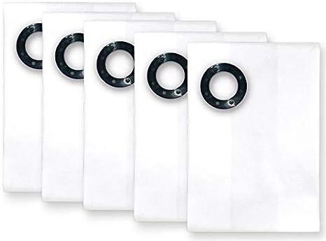 Luftfilter für WAP SQ 550-21 Filter Lamellenfilter Rundfilter