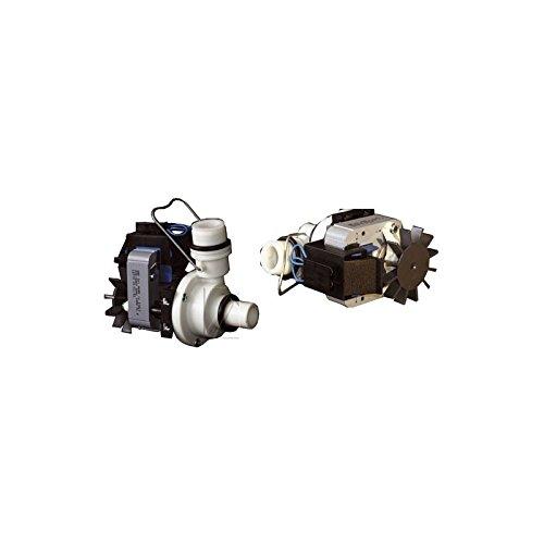 Siemens - Bomba de desagüe de Bosch para Lava Ropa o lavavajillas ...