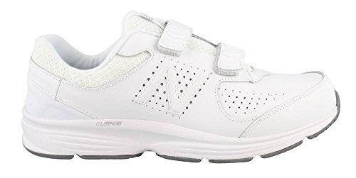 Men's New Balance, 411v2 Walking Sneakers