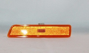 tyc-18-5936-00-mercury-mountaineer-driver-side-replacement-side-marker-lamp