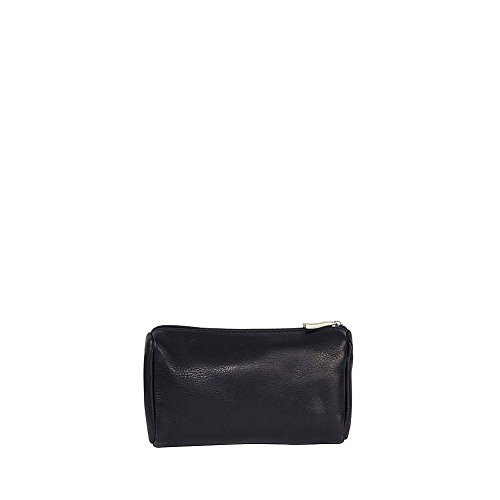 osgoode-marley-cashmere-accessories-large-coin-pouch-black