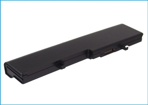 Cameron Sino 2200mAh Li-ion High-Capacity Replacement Batteries for Toshiba Satellite NB300 , fits Toshiba PA3783U-1BRS, PA3785U-1BRS by Cameron Sino (Image #1)