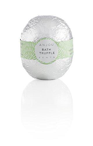 zents-bath-truffle-anjou-silky-soft-body-treat-2-oz-57-g