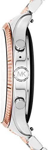 Smartwatch Michael Kors Mkt5081