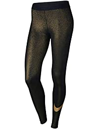 Nike Women's Pro Cool Sparkle Training Tight Pants