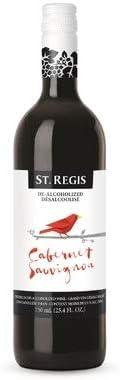 st-regis-cabernet-sauvignon-non-alcoholic