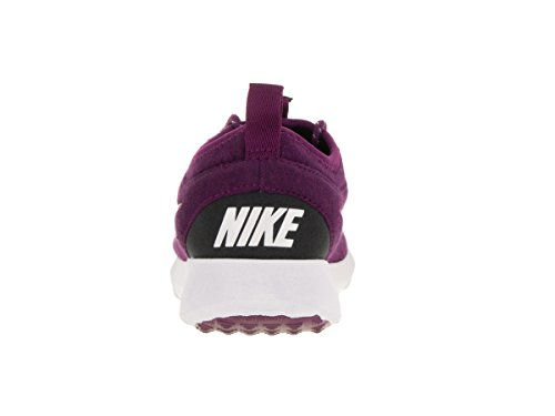 NIKE Juvenate TP WMNS señoras de la zapatilla de deporte violeta 749551 500 Violett