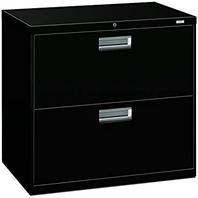 hon-brigade-2-drawer-filing-cabinet