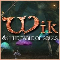 Wik & The Fable of Souls [Download]