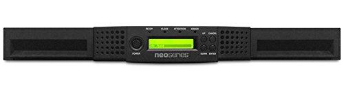 Overland Storage NEOs StorageLoader Tape Autoloader OV-NEOSSL5SA by Overland Storage