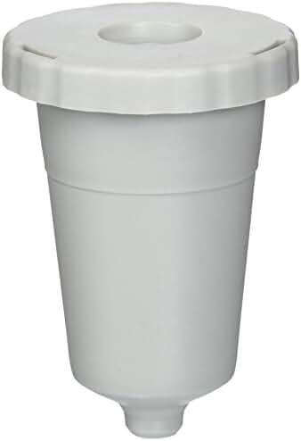 Keurig My K-Cup Replacement Coffee Filter Set fits B30 B40 B50 B60 B70 series