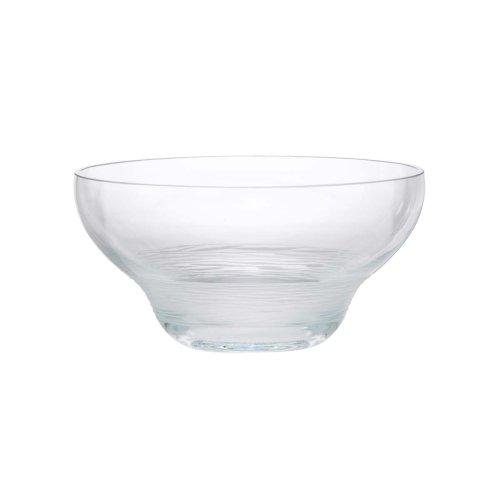 Dansk Edesia Small Bowl