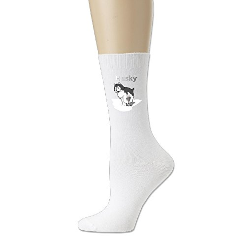 Husky Casual Cotton Socks Pack Ankle Sock