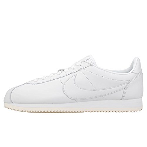 Nike Classic Cortez Prem 807480-102 Weiß