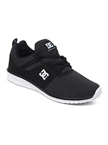 dc-heathrow-skate-shoe-black-white-12-m-us
