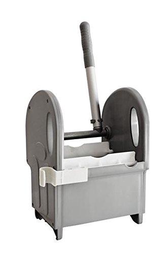 Nova Clean Tools APP3326 Aura Profi Presse Reinigingswagen