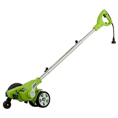GreenWorks 27032 12 Amp Corded Edger