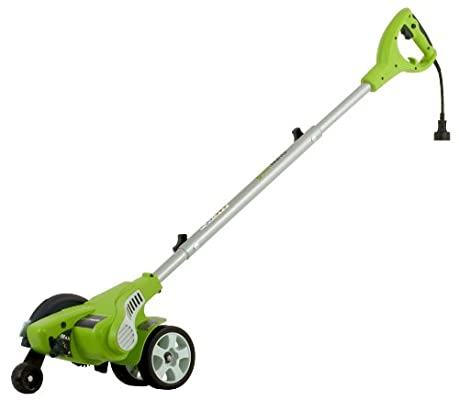 Greenworks 12 Amp Corded Edger 27032